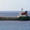 Пираты в Гвинейском заливе атаковали танкер