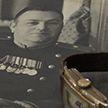 К 75-летию Победы Слуцкий краеведческий музей показывает историю войны через личные вещи героев
