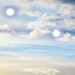 ВИДЕОФАКТ: три солнца в небе наблюдали жители Китая