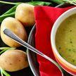 Картофель увеличивает работоспособность человека