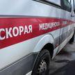 Двух человек, приехавших из Китая, госпитализировали в Могилёве. Диагноз уточняется