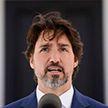 Граница Канады и США останется закрытой до 21 сентября
