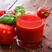 Медики рассказали, как томатный сок влияет на давление