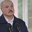 Убеждать людей, а не принуждать: какие поручения Александр Лукашенко дал чиновникам по борьбе с COVID-19 и о чем Президенту рассказали медики?