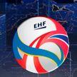 Чемпионат Европы по гандболу: сборная Норвегии сыграет с командой из Хорватии