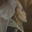 Реконструкция утраченной картины «Коронация Барбары Радзивилл» появилась в Несвижском замке