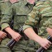 Казакевич о протестах: в случае необходимости правоохранители будут применять спецсредства и боевое оружие