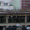 Новый корпус центра «Кардиология» может открыться в 2023 году