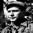В Минске презентовали книгу-расследование о преступлениях польского карателя Ромуальда Райса по кличке Бурый