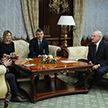 Беларусь примет Всемирную шахматную олимпиаду 2022 года