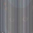 Можете увидеть спрятавшееся животное? Новая оптическая иллюзия поразила пользователей Сети