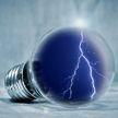 Непогода оставила без света более 120 тысяч потребителей в Канаде