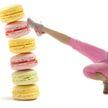 Ошеломляющий результат: что произойдёт с вашим телом, если отказаться от сладкого на год?