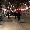 Стрельба в Страсбурге: есть погибшие, минимум 10 человек ранены