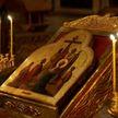 Воздвижение Креста Господня празднуют православные: что нельзя делать в этот день
