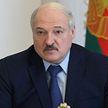 Лукашенко: одни «бабки косят» за границей, а других «на вилы» бросают!