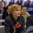 Проректор БГУ: участие в выборах – это понимание ответственности за будущее своей страны