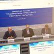 Как противодействуют коронавирусу в Беларуси – Минздрав ответил в формате стрима