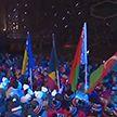 Белорусы завоевали две медали на зимних юношеских Олимпийских играх