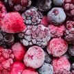Какие ягоды портятся при заморозке? Рассказывает агроном
