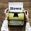 Некоторые СМИ нарушают врачебную тайну в материалах о коронавирусе – Минздрав и Мининформ