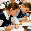 Школьников могут аттестовать по итогам трех четвертей – Минобразования