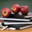 Какие продукты должны быть в рационе школьника утром?