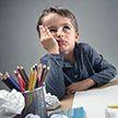 Ученые: невнимательных детей ждет низкая зарплата