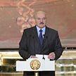 Александр Лукашенко: В ближайшие годы нас будут «пробовать на зуб» на предмет того, достойны ли мы независимости