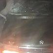 Тройной наезд на женщину в Кобринском районе: она погибла на месте
