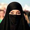 Как выглядят арабские девушки, которые отказались от хиджаба