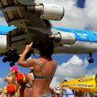 Вплоть до смертной казни: на тайском пляже запретили делать селфи