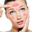 Карта лица: что расскажет о здоровье ваше лицо