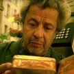 Актёр из фильма «Амели» Морис Бенишу умер в возрасте 76 лет