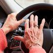Лайфхак для пенсионеров: пожилые британцы неординарно отделались от наказания за превышение скорости