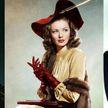 Плиссированные юбки, широкие плечи и подчеркнутая талия: особенности женской моды 1940-х годов