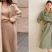 7 оттенков в одежде, которые превратят образ в дорогой