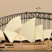 Газ в оперном театре Сиднея стал причиной эвакуации более 500 человек