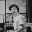 Ретроспектива японского кино: в продажу поступают билеты на легендарные фильмы