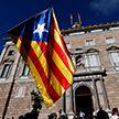 Власти Каталонии планируют провести второй референдум о независимости