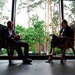 Александр Мошенский о социальной ответственности бизнеса: В этом раскрываются человеческие качества руководителя
