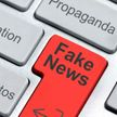 Фейк о COVID-19: Мининформ вынес предупреждение сетевому изданию за ложную информацию