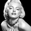 Фотограф спрятал снимки голой Мэрилин Монро, сделанные в морге