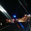 На пешеходном переходе в Бобруйске автоледи насмерть сбила женщину