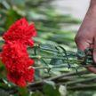 «Беларусь помнит»: какие акции в стране проводят к 75-летию Великой Победы