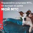 «Мой МТС»: управление услугами связи без визита в офис и звонка в call-центр