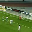 В чемпионате Беларуси по футболу проходят матчи  19 тура