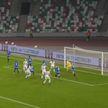 Чемпионат Европы по футболу: женская сборная Беларуси уступила команде Северной Ирландии