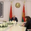 Лукашенко о Всебелорусском народном собрании: Важно услышать мнения и предложения людей