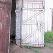 Два работника обокрали ферму в Чашникском районе